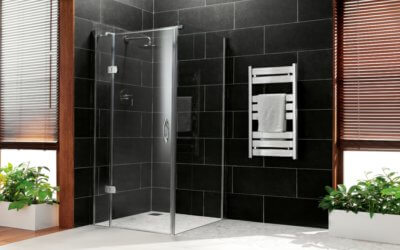 "Avoid these 3 costly ""Wet Room"" problems"