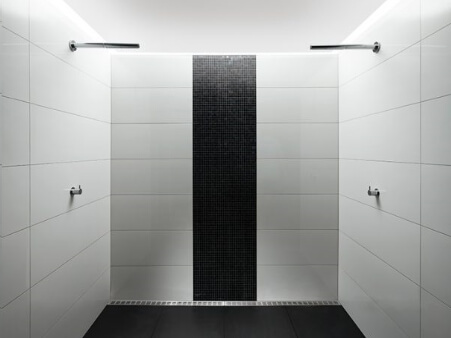 Avoid these 3 costly Wet Room problems