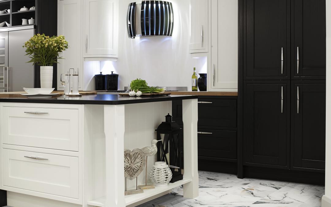 Choosing your Kitchen Flooring
