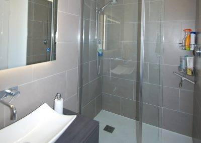 Bathroom 1 - Mr & Mrs A - AFTER 2