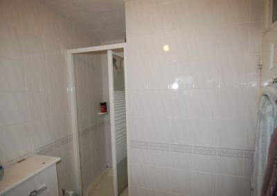Bathroom 1 - Mr & Mrs A - BEFORE 1