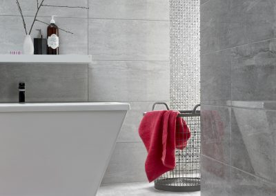 Ceramic versus Porcelain Tiles - 1 jpg
