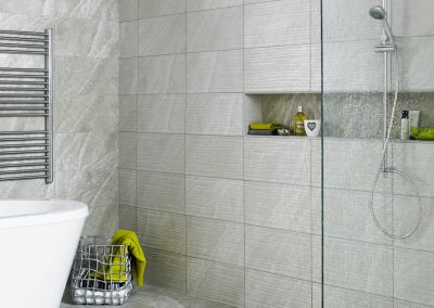 Ceramic versus Porcelain Tiles - 2 jpg