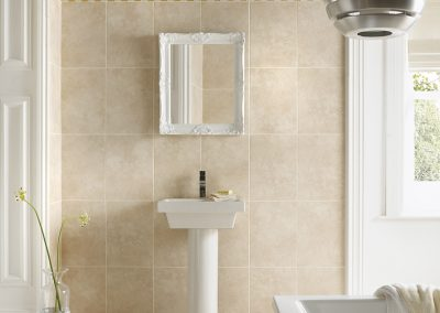Ceramic versus Porcelain Tiles - 3 jpg
