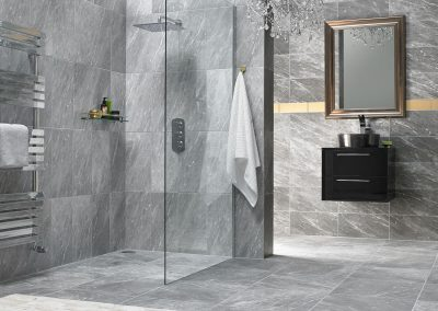 Ceramic versus Porcelain Tiles - 6 jpg