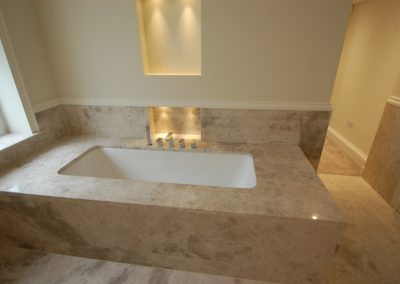 Choosing a new Bath - 4 JPG