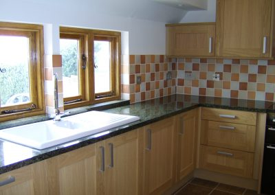 Choosing your Kitchen Worktops (1)
