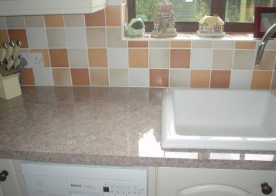 Choosing your Kitchen Worktops (3)