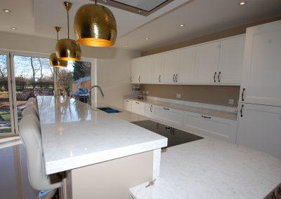 Choosing your Kitchen Worktops (4)