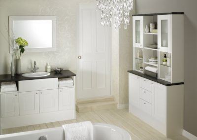 Choosing your new Bathroom Furniture - 2 jpg