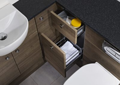 Choosing your new Bathroom Furniture - 3 jpg