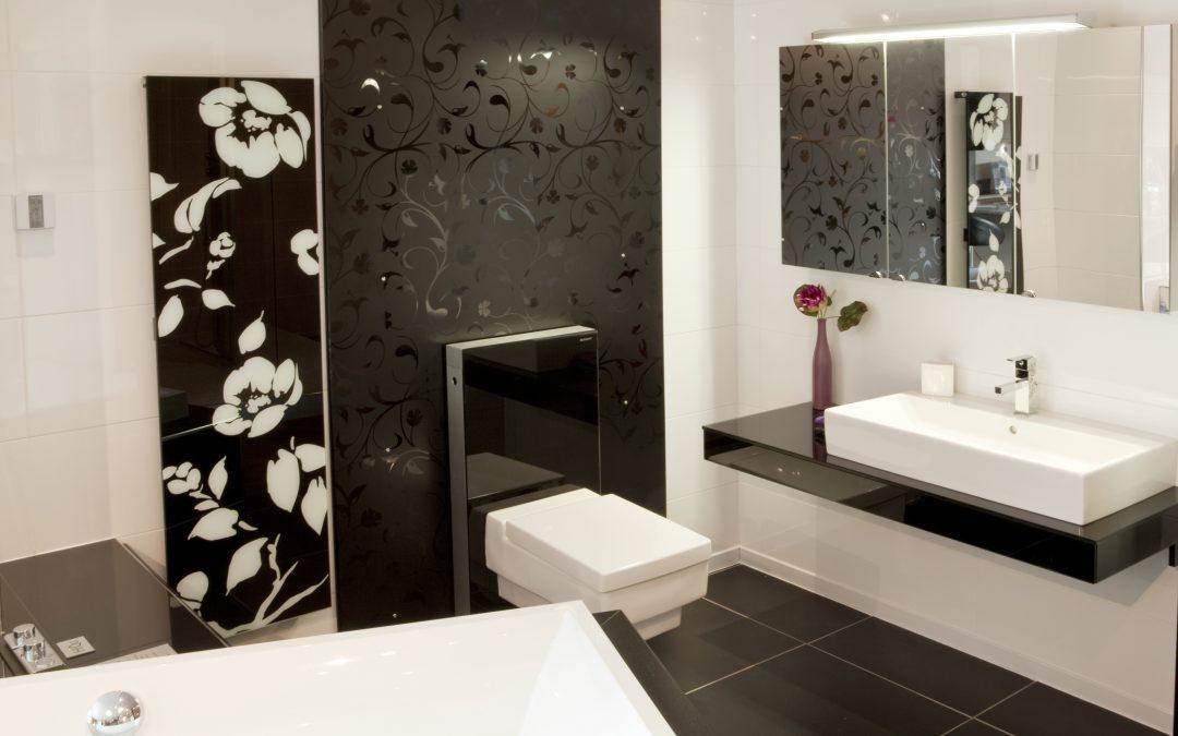 Choosing your new Bathroom Lighting & Heating