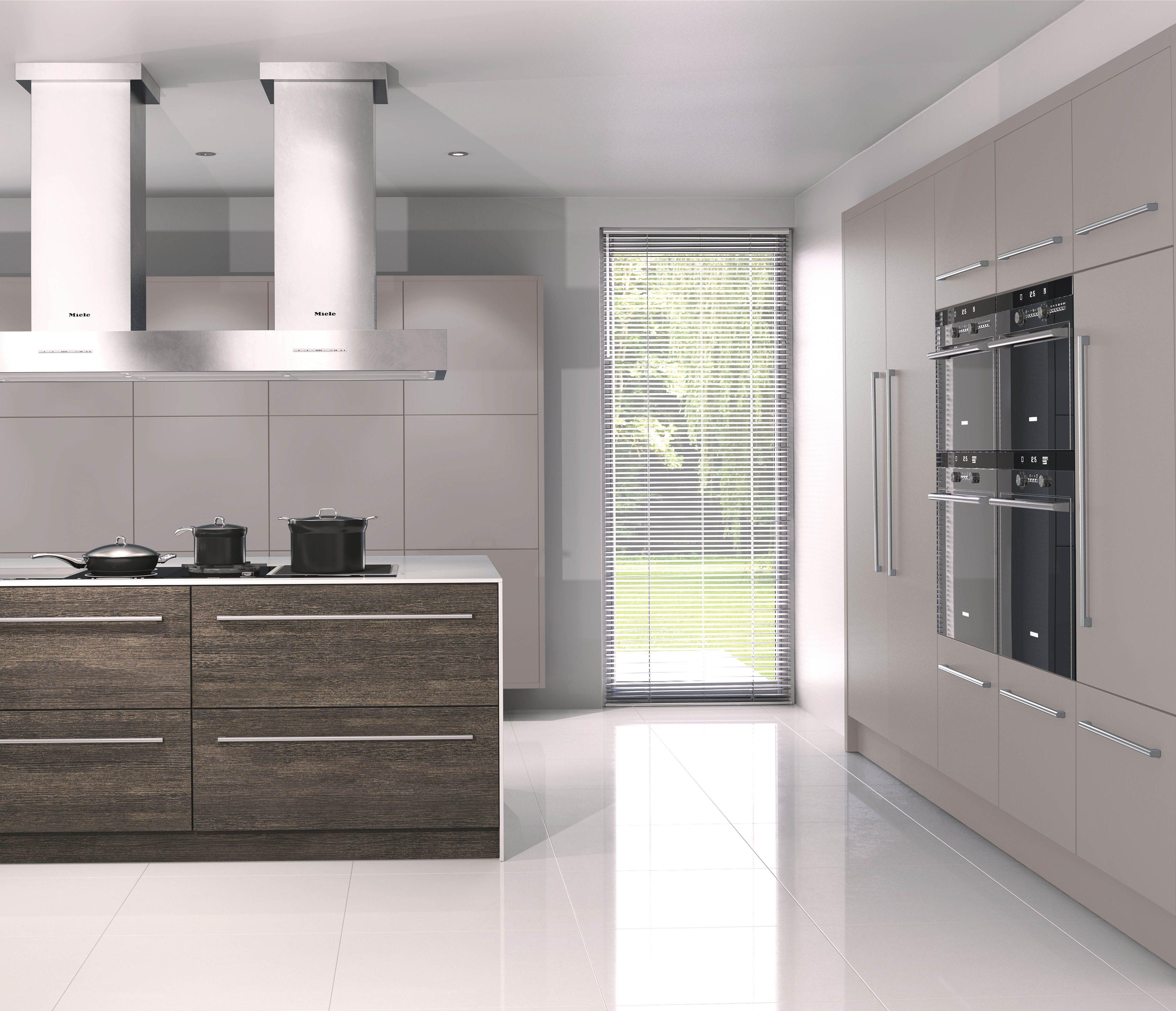 Kitchen Design Kent: Kitchen Design Maidstone, Kent