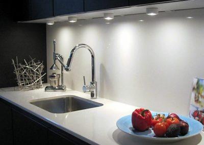 KITCHEN BLOG PICTURE - _Choosing your new kitchen worktop_