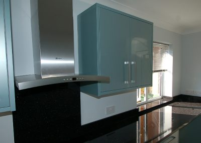 How to choose the perfect stone worktop_