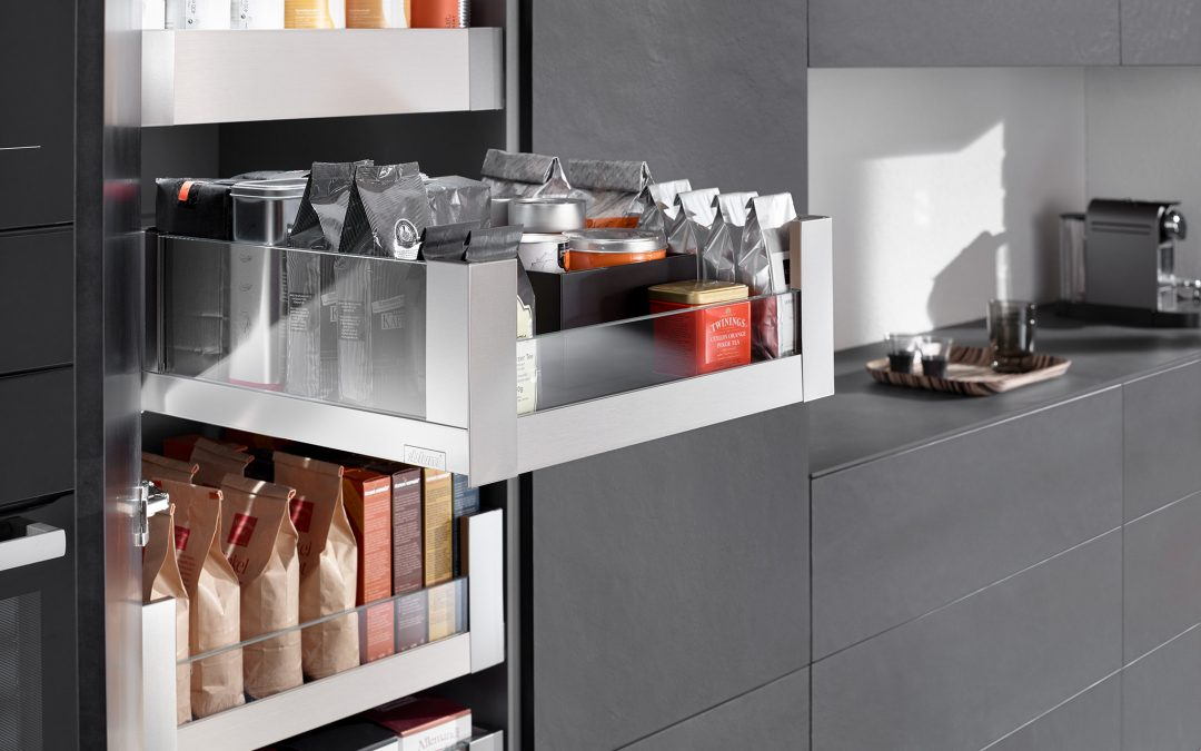 What you need to consider when buying a kitchen