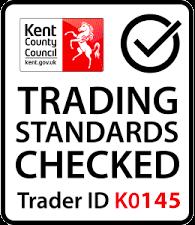 Kent-Trading-Standards