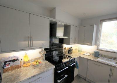 Kitchen 4 – Mr & Mrs I – Horsmonden
