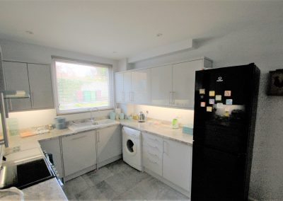 Kitchen 4 – Mr & Mrs I – Horsmonden (1)