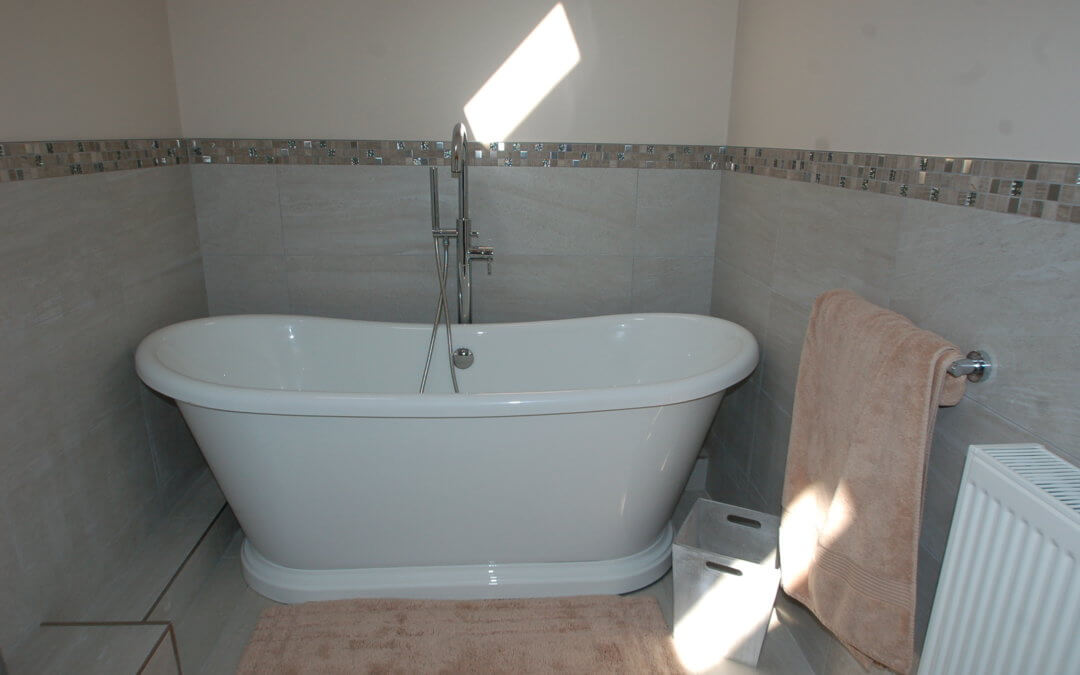 Everything you should know about buying a fitted bathroom. Part 2
