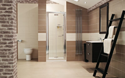 Everything you should know about buying a fitted bathroom. Part 3