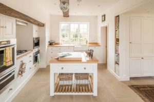 Wooden-Worktop-1 - Hill Farm Furniture