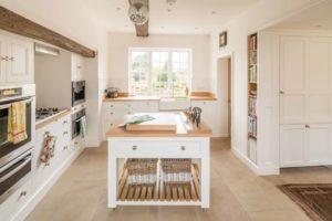 Wooden-Worktop-1 - Hill Farm Furniture
