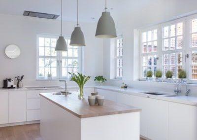 Wooden-Worktop-2 - Sola Kitchens
