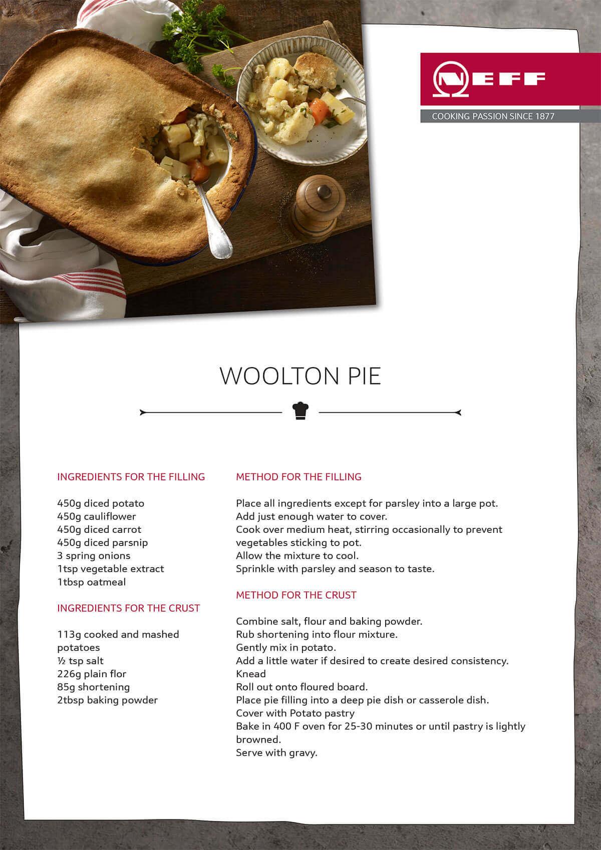 Woolton-Pie